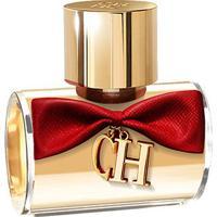 Perfume Feminino Privée Carolina Herrera Eau De Parfum 30Ml - Feminino
