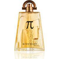 Perfume Pi Givenchy Masculino Eau De Toilette 100Ml