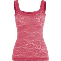 Camisete Angel Lace