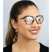 Óculos De Grau Prada - 0Pr 06Wv Uao1O153