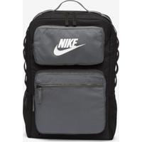 Mochila Nike Future Pró - Infantil Ba6170-01 Ba617001