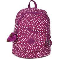 Mochila Kipling Heart Backpack Feminina - Feminino