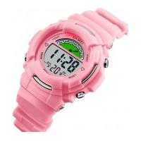 Relógio Skmei Infantil -1272- Pink