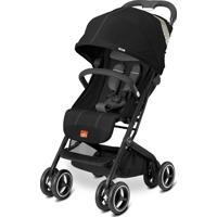 Carrinho De Bebê Qbit+ Gb Preto