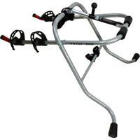 Suporte Veicular Reforçado Altmayer Al-106 Transbike Para 2 Bicicletas - Unissex