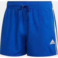 Short Adidas 3Stripes Clx Vsl Masculino - Masculino