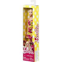 Boneca Barbie Fashion Ref: T7439