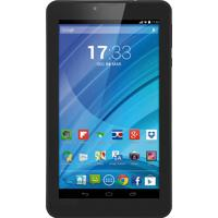 Tablet Multilaser M7 7 Polegadas 3G Dual Quad Core Preto Nb223