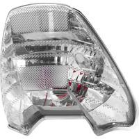 Lanterna Traseira Honda Titan 150 Lt07H Pro Tork