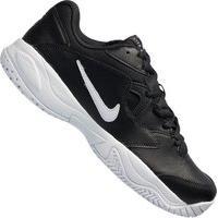 Tênis Nike Court Lite 2 - Masculino