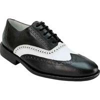 Sapato Social Masculino Oxford Sandro Moscoloni Da