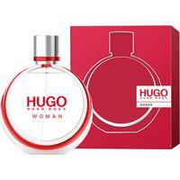 Perfume Hugo Woman Feminino Hugo Boss Edp 50Ml - Feminino