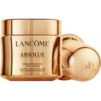 Refil Creme Revitalizante Absolue Soft 60Ml
