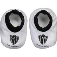 Pantufa Atlético Mineiro