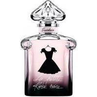 La Petite Robe Noire Feminino Eau De Parfum