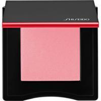 Blush Shiseido Innerglow Cheekpowder
