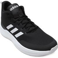 9ddfb08c00b Netshoes  Tênis Adidas Spd End2End Masculino - Masculino