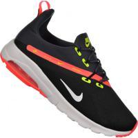 5cf6791897 Atitude Esportes  Tênis Nike Air Max Motion Racer 2
