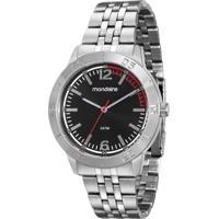 Relógio Masculino Mondaine 99040G0Mvne1