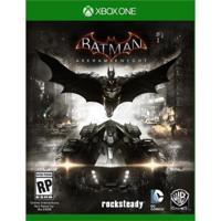 Xbox One - Batman: Arkham Knight - Unissex