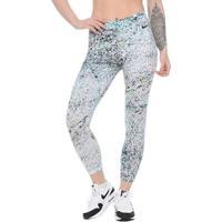 Calça Legging Club Nike 644920-552