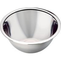 Tigela Bowl 24 Cm - Euro Home - Inox