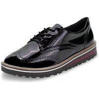 Sapato Feminino Oxford Ramarim - 1990103