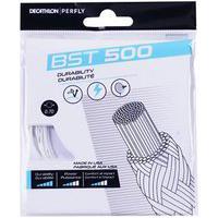 Cordas De Badminton Bst500 - Bst 500 Branca, Tam Unico
