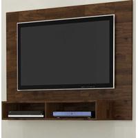 Painel Para Tv Até 45 Polegadas Ipanema Rustic - Móveis Germai