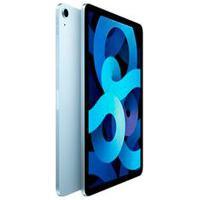 Ipad Air 4° Geração Azul-Céu Com Tela De 10,9, Wi-Fi, 64 Gb E Processador A14 Bionic - Myfq2Bz/A