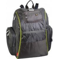 Mochila Maternidade Fisher Price Sport Backpack