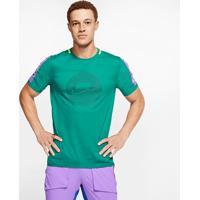 Camiseta Nike Masculina