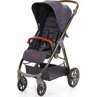 Carrinho De Bebê Abc Design Mint Style Street 51360702 - Tricae