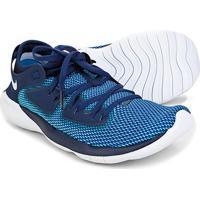 Tênis Nike Flex 2019 Rn Masculino - Masculino