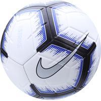 4fd8bdbfe4 ... Bola De Futebol Campo Strike Nike - Unissex