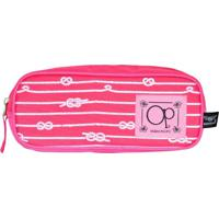 Estojo Ocean Pacific Pink Ope182147