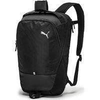 72423f5eab3 ... Mochila Puma X Backpack - Unissex-Preto