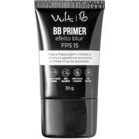 Vult Bb Primer Efeito Blur 30G