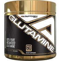 Glutamine Fermented- 300G- Adaptogenadaptogen