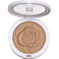 Iluminador All Over Glow Cor Golden Glow Rk By Kiss - Feminino-Incolor