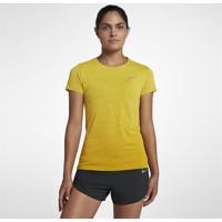 Camiseta Nike Medalist Feminina