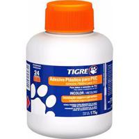 Adesivo Para Tubulação Pvc 175Gr - Tigre - Tigre