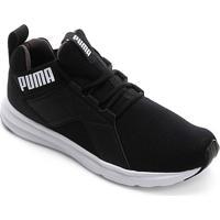 Tênis Puma Enzo Sport Bdp Masculino - Masculino
