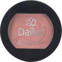 Blush Up Dailus 06 Pesse
