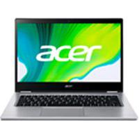 Notebook Acer Spin 3, Intel Core I5, 8Gb, 512Gb Ssd, 14Apos;Apos;, Windows 10 - Sp314-54N-543C