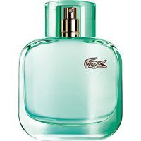 Perfume L.12.12 Pour Elle Natural Feminino Lacoste Edt 50Ml - Feminino-Incolor