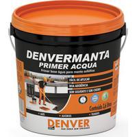 Primer Manta Acqua 3,6 Litros - 10130026 - Denver - Denver