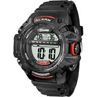 Relógio Masculino Xgames Xmppd400 Bxpx