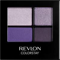 Sombra Revlon Colorstay 16H Seductive