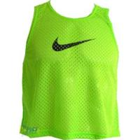 Colete Nike Treino Team Swoosh Vrd - Nike